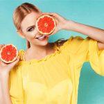 foods for liver health