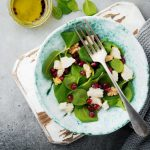 vitamin A-rich foods
