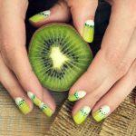 Should you eat kiwi skins