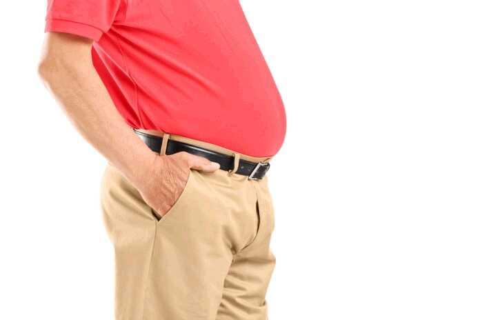 waistline-mature-man