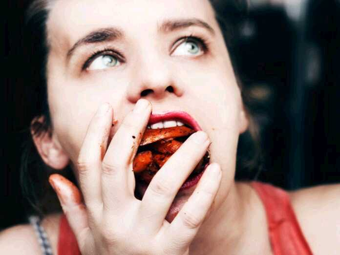 causes and treatment options for binge eating disorders