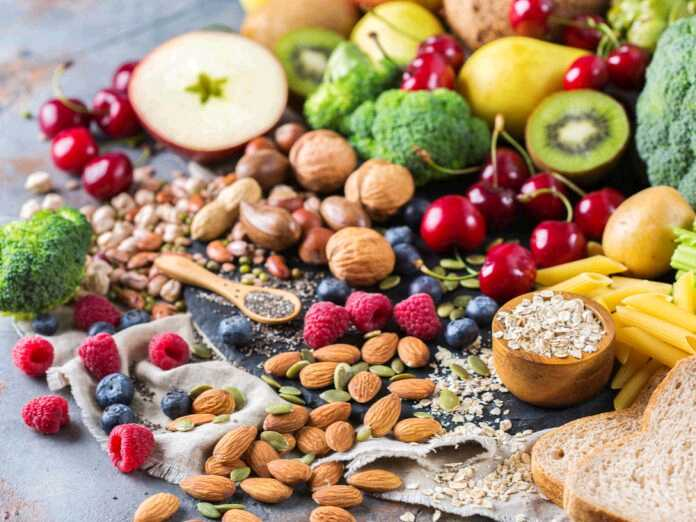 can you have too much dietary fiber