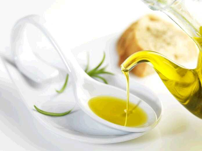 health benefits of monounsaturated fats